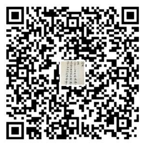 1480911439401